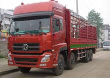 泉州到北京貨運物流公司