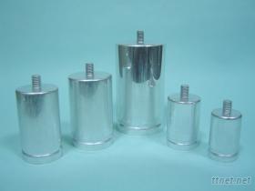 电容器铝壳