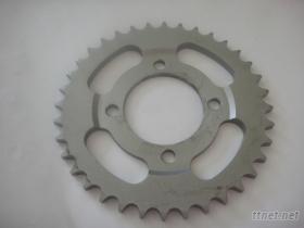 摩托車鏈輪DY100-36T