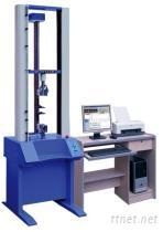 伺服電腦控制系統拉力試驗機