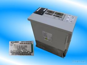 三菱伺服驅動器MDS-B-SVJ2-10