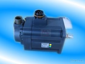 三菱伺服電機HC152BT-SZ