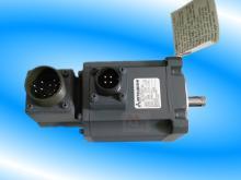 三菱伺服電機HA-FF23CY-S5