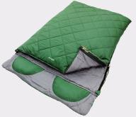 帶枕頭,信封式睡袋,魚形睡袋