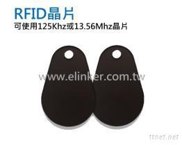 RFID晶片