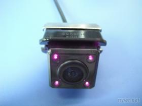 凱美瑞專車專用高清夜視車載攝像頭