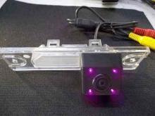 專車專用高清夜視車載攝像頭