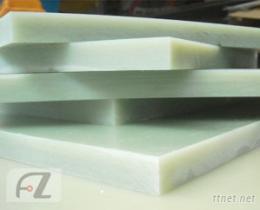 fr-4環氧板,玻璃纖維板