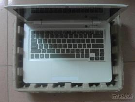 筆記本電腦紙托,杯托