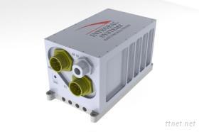 Integral Systems上变频放大器