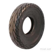 固满德2.80/2.50-4黑胎(G997)