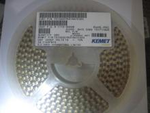 KEMET钽电容T510/T495/T491系列