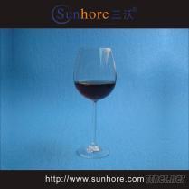 葡萄酒杯, 紅酒杯, 高腳杯