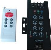 8鍵無線控制器(鐵殼)
