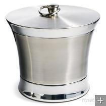 冰桶, 不锈钢冰桶, 红酒桶