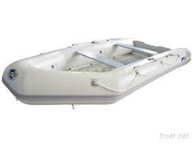 箭魚七人充氣沖鋒舟, 橡皮艇, 休閒船