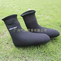 濕式潛水襪