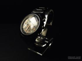 壓克力錶架