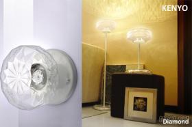 LED 璧燈