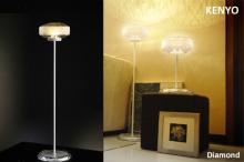 LED 立燈