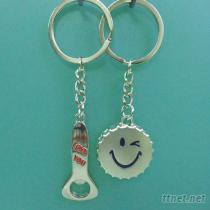 情侶鑰匙圈-561