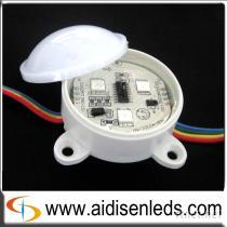 45MM LED點光源 LED貼片