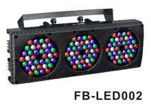 舞台108顆LED柏燈RGB(RGBW)