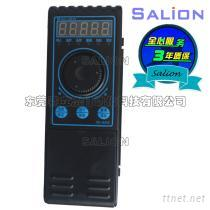 振動盤變頻自動送料控制器