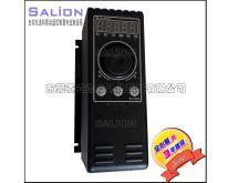 大功率調頻振動盤控制器