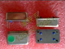 高精度溫補晶振TCXO--- 100MHz