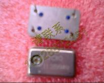 高精度溫補晶振TCXO--- 12MHz