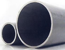 不鏽鋼無縫工業管,不鏽鋼無縫管