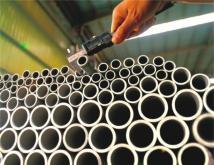 TP304/304L不鏽鋼無縫管,TP316/316L不鏽鋼無縫管