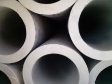 不鏽鋼無縫管, 不鏽鋼無縫鋼管, 不鏽鋼流體管