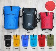 專業雙肩防水背包袋