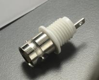 连接器塑胶牙