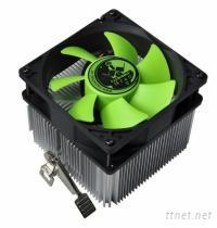 ATS-C001 CPU散熱器