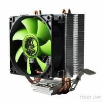 ATS-C002 CPU散熱器