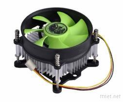 ATS-C004 CPU散熱器