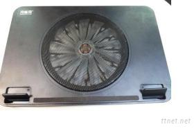 ATB-009筆記型電腦散熱墊