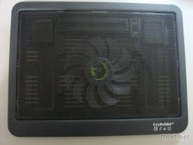 ATS-004筆記型電腦散熱墊