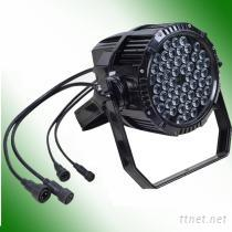 LED 防水帕燈