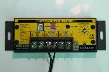 太陽能充電控制器