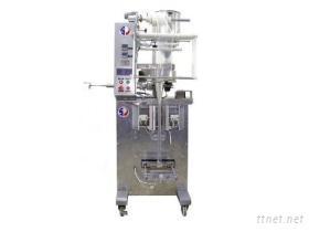 液态粉状立式自动包装机