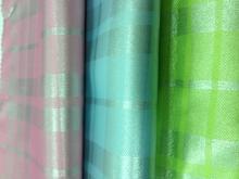 窗帘布, 遮光布, 三明治布
