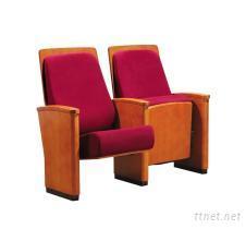 影劇院座椅
