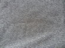 彈性針織布