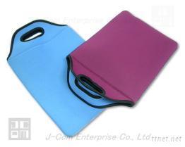 iPad 保護套
