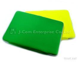 筆電保護套