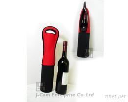 (單瓶入)酒瓶套